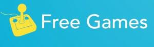 Free Games – Παίξε τώρα χωρίς Εγγραφή!