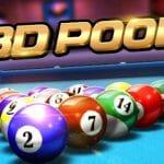 3D Ball Pool