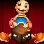 Anti Stress Game