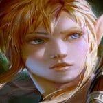 Jungle Dash Run 3D – Game Online