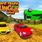 Off Track Jungle Race