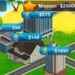 Real Estate Sim