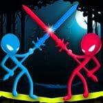 Stick Duel : Medieval Wars