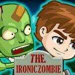 The Ironic Zombie